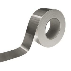 Изоляционная липкая лента: 5 см * 20 м (12шт/комплект)