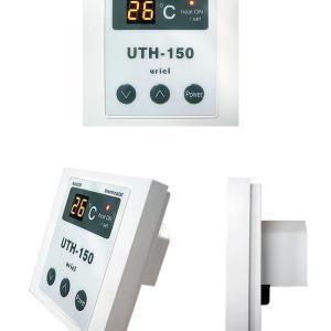 termoreg-uth-150