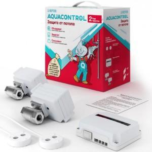neptun-aquacontrol-12