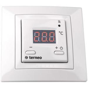 termoregulyatory_dlya_teplyh_polov_terneo_st