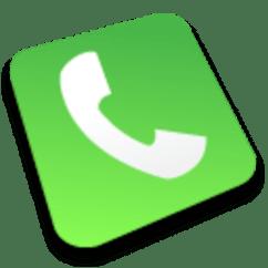 phone_telephone_tel