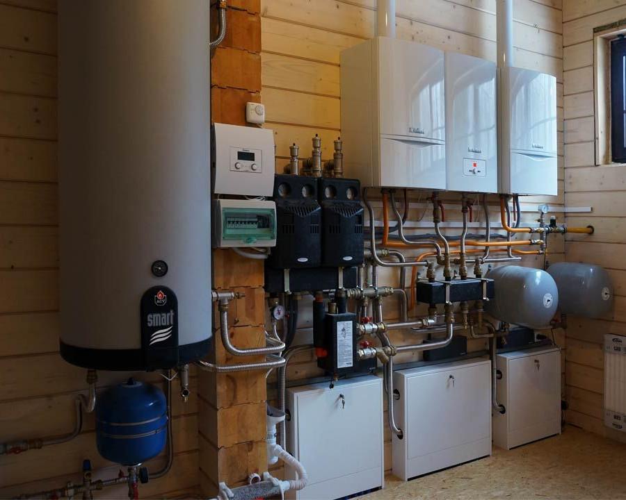 boiler (2)